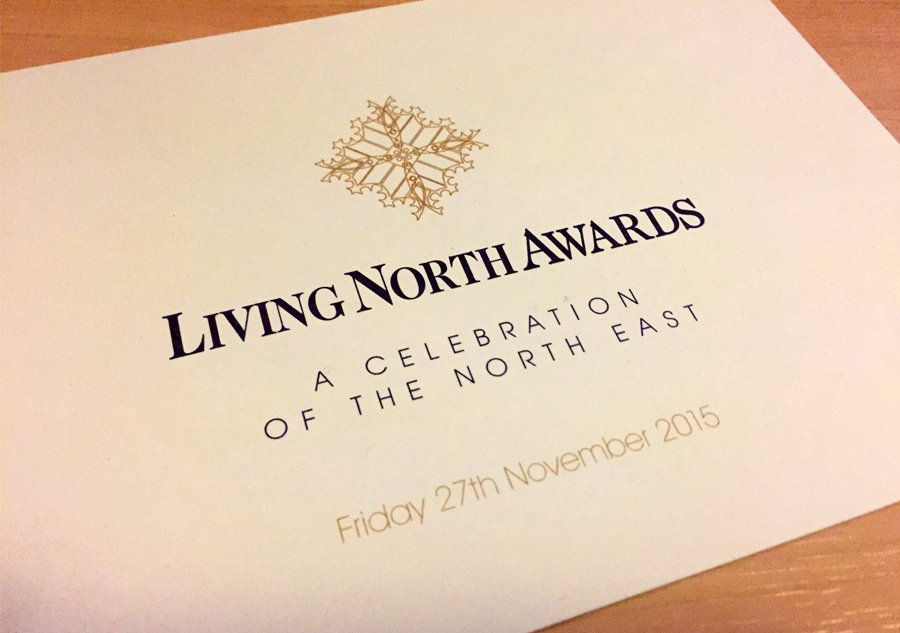 A Celebration of the North East