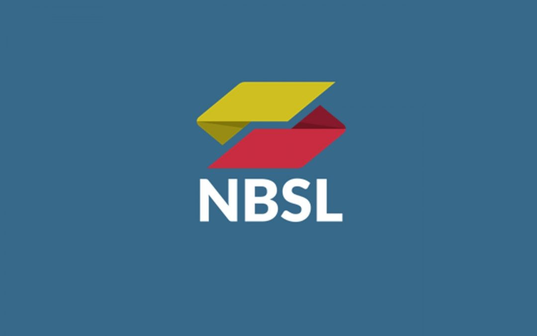 FREE TO ATTEND MARKETING MASTERCLASS WITH NBSL