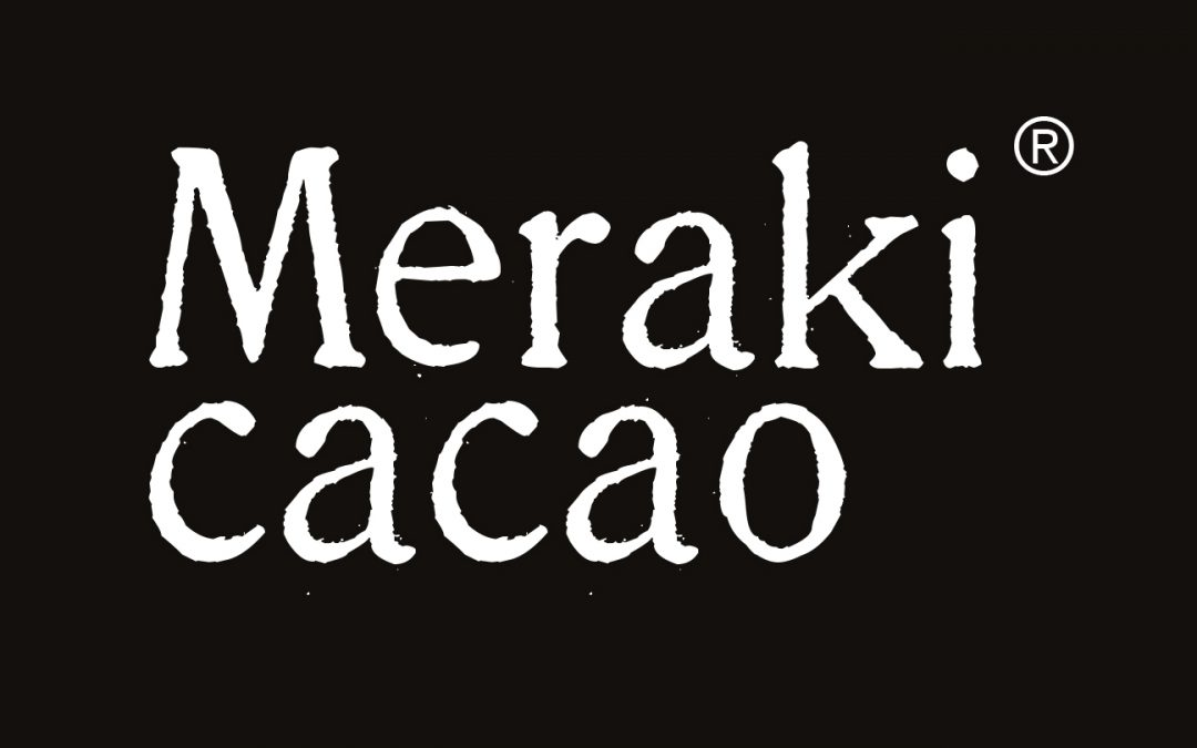 THE LAUNCH OF A NEW CACAO BAR