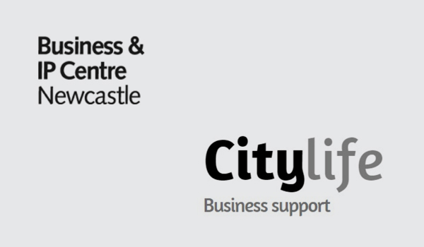 Citylife Business Support Fund