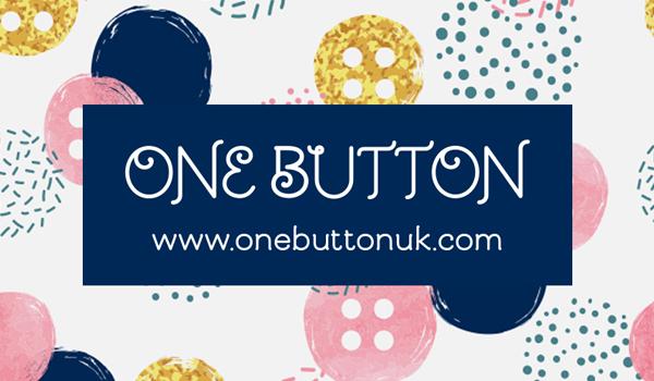 One Button Rebrand