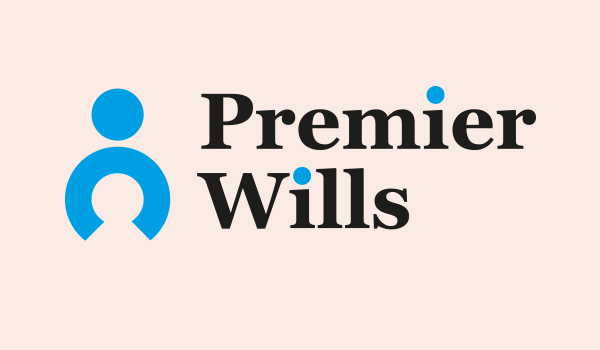 Marketing Strategy for Premier Wills