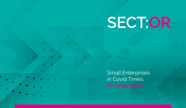 SECT:OR with Newcastle University Business School